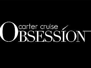 Riley Reid and Carter Cruise please ebony schlong together