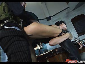 wish pulverize with hook arm call girl Jasmine Jae